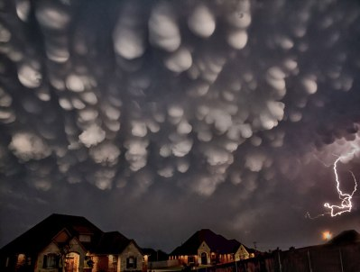 unusual-strange-clouds-3-4