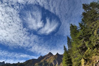 unusual-strange-clouds-4-1