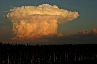 unusual-strange-clouds-8-2