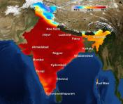 Heat-wave-in-Delhi
