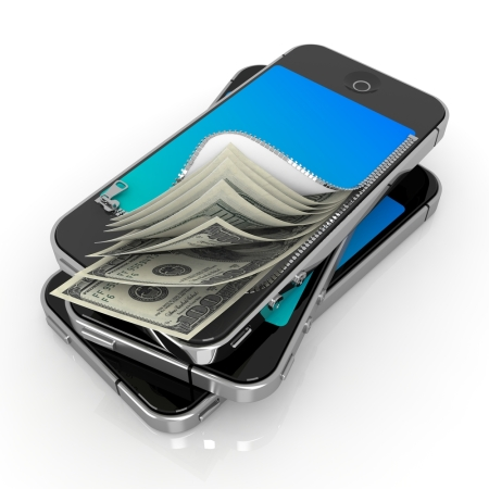 Mobile_payment2