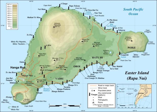 2000px-Easter_Island_map-en.svg