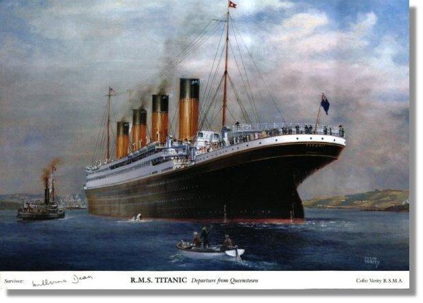 13664_titanic-queenstown1