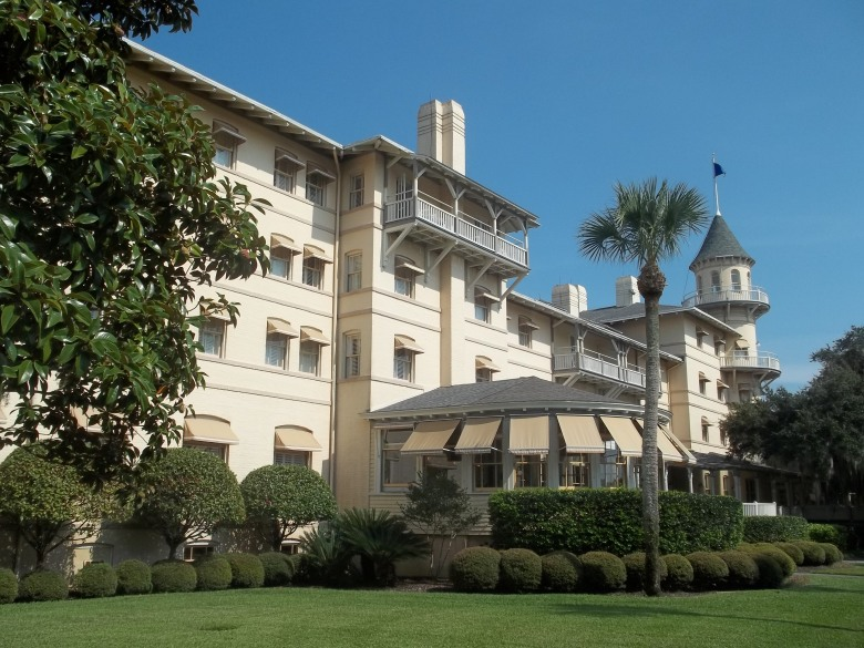 GA_Jekyll_Island_Club_HD_Clubhouse07