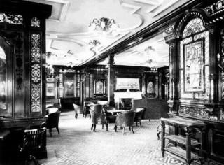 titanic-photos-22-500x370