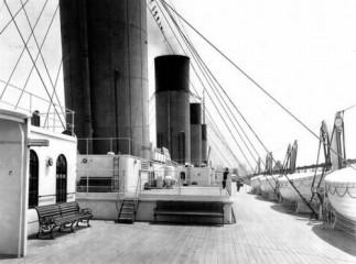 titanic-photos-26-500x372
