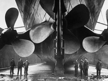Titanic-Propellors.preview