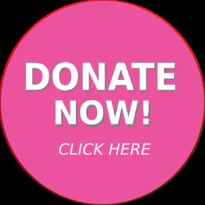 donate-now-button-clip-art